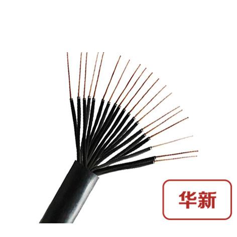 KVVP 屏蔽阻燃控制電纜