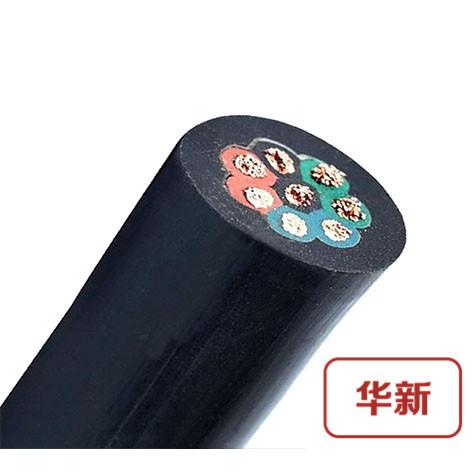 YQ 輕型橡套電纜