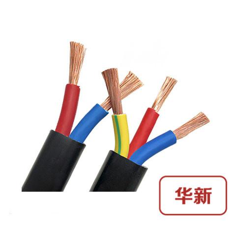 YC 橡套電纜