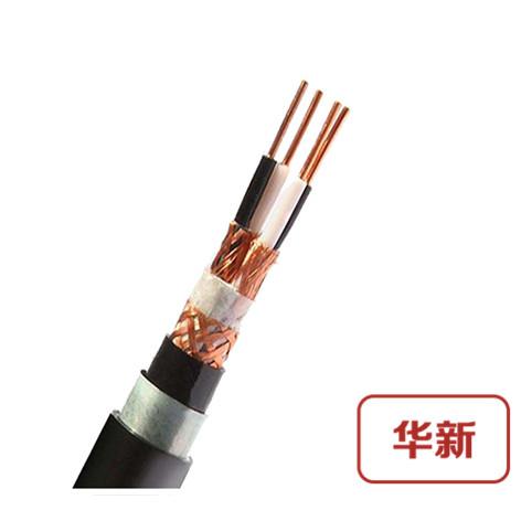 KVVP22 控制電纜