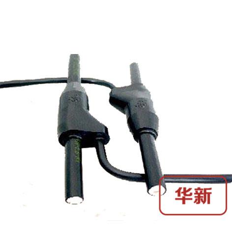 YFD-NHYJV 預分支電纜