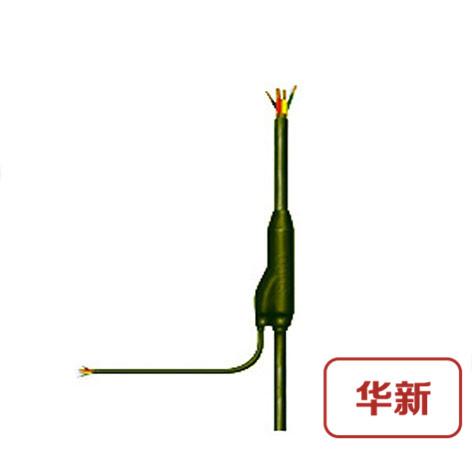 YFD 多芯預分支電纜