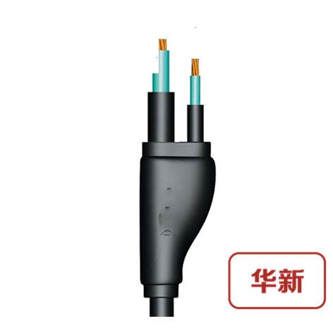 FZ-VV 預分支電纜-1